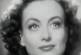 RAIN – Joan Crawford 1932