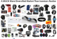 """INTRODUCTION TO """"WEARABLE"""" TECHNOLOGY"""