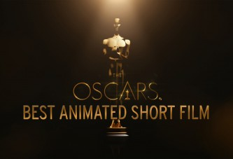 IT'S OSCAR TIME! THE SHORT MOVIE CHANNEL PRESENTS… THE SHORT FILM NOMINEES!
