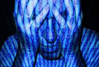SEARCHING FOR THE FOUNTAIN OF YOUTH OR CAN THE HUMAN CODE BE HACKED AND REWORKED