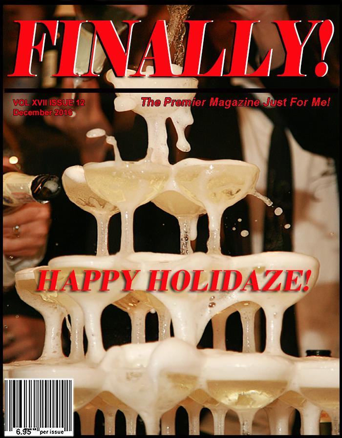 BABY BOOMERS, FINALLY! Magazine The Premier Magazine Just for Me! …BABY BOOMER magazine SENIOR CITIZENS magazine