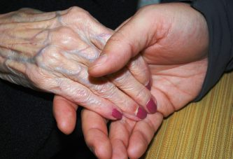 ASSISTED LIVING OR AT HOME CARE