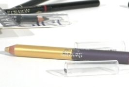 BEAUTY: PENCIL IN YOUR BROWS BABY!